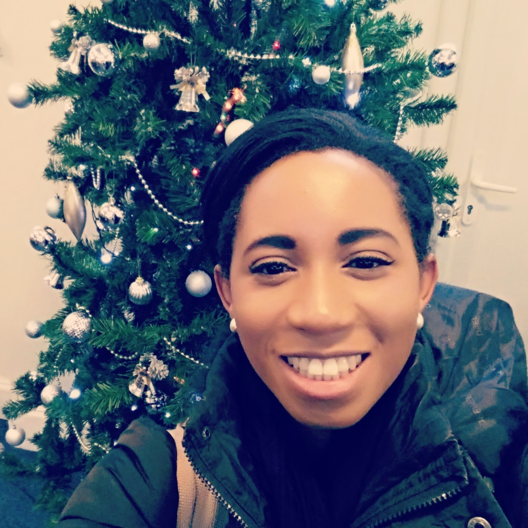 i wrote a song for christmas our love music freelance musician christmas christian composer songwriter singer producer soundcloud - Who Wrote Blue Christmas