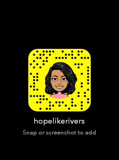 Snapchat-627537114